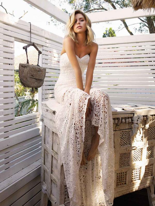 ABOUT-US-BRIGHTON-DRESS-LUV-BRIDAL-AND-FORMAL-AUSTRALIA-1