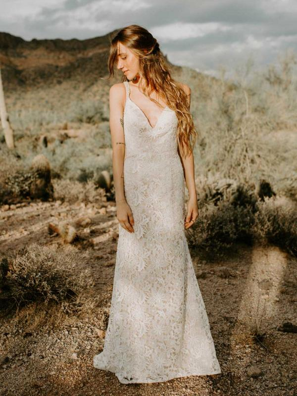 LUV-BRIDAL-WEDDING-DRESS-AUSTRALIA-LOOKBOOK-EDITORIAL