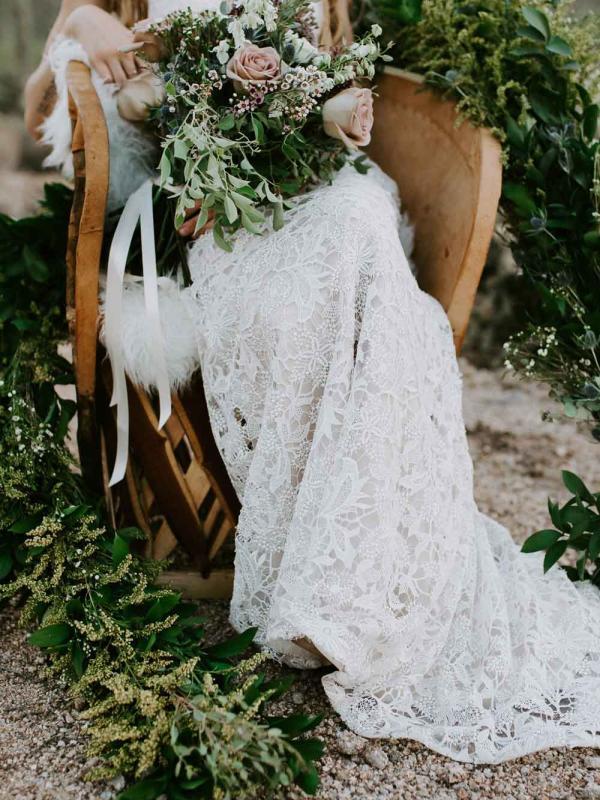 LUV-BRIDAL-WEDDING-DRESS-AUSTRALIA-LOOKBOOK-EDITORIAL
