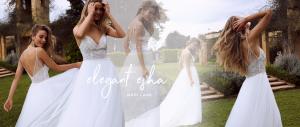 Luv Bridal & Formal Wedding Dresses Esha