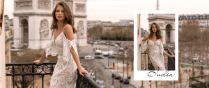 Luv Bridal & Formal Wedding Dress India
