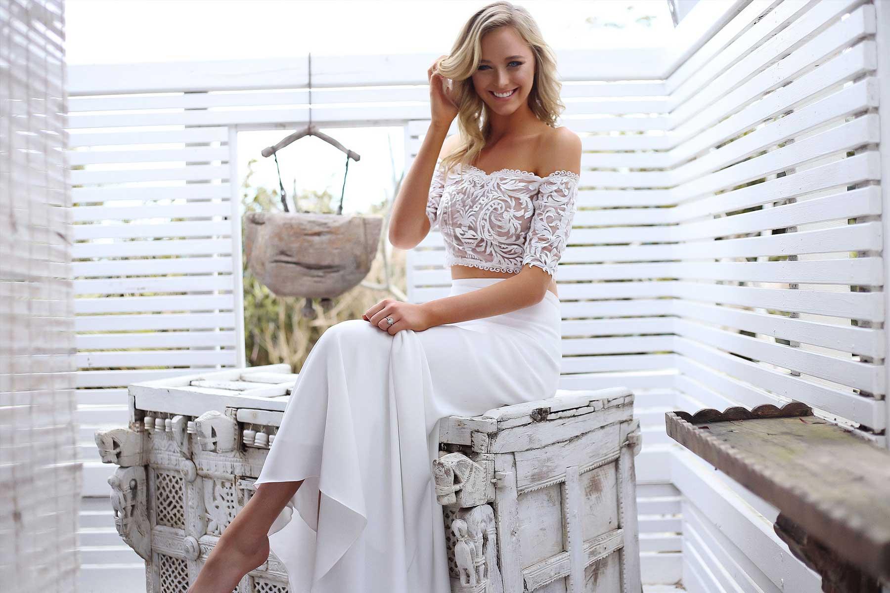 Wedding Dresses Brisbane Bridal Store Shop Luv Bridal Formal