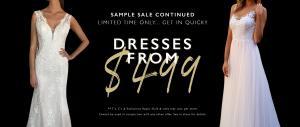 SAMPLE-SALE-DRESSES