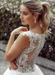 SHOP-BRIDAL-LUV-BRIDAL-AUSTRALIA