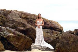 SHOP-BRIDAL-QUIZ-LUV-BRIDAL-AUSTRALIA