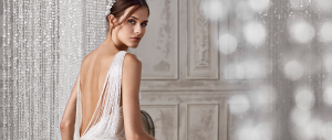 Luv Bridal & Formal Wedding Dress St Patrick