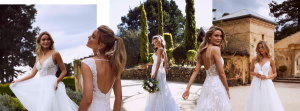Luv Bridal & Formal Wedding Dress Search