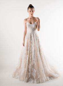 LUV Bridal Shapewear Guide