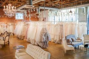 luv-bridal-showroom-locations