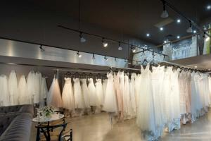luv-bridal-showroom-locations2