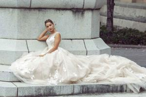 luv-bridal-website-banner-delainie-princess-wedding-dress