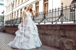 luv-bridal-website-banner-dior-purple-princess-wedding-dress