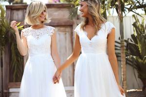 luv-bridal-website-banner-madi-lane-wedding-dress