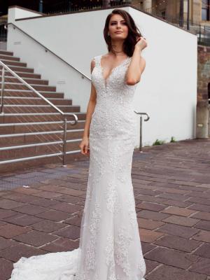 DESTINY-WEDDING-DRESS-LUV-BRIDAL