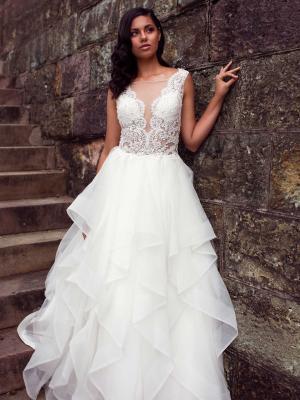 DIOR-WEDDING-DRESS-LUV-BRIDAL