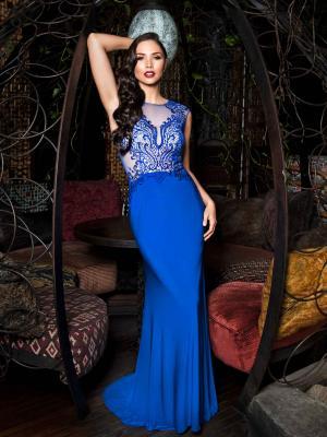 FORMAL-DRESS-DARK-BLUE
