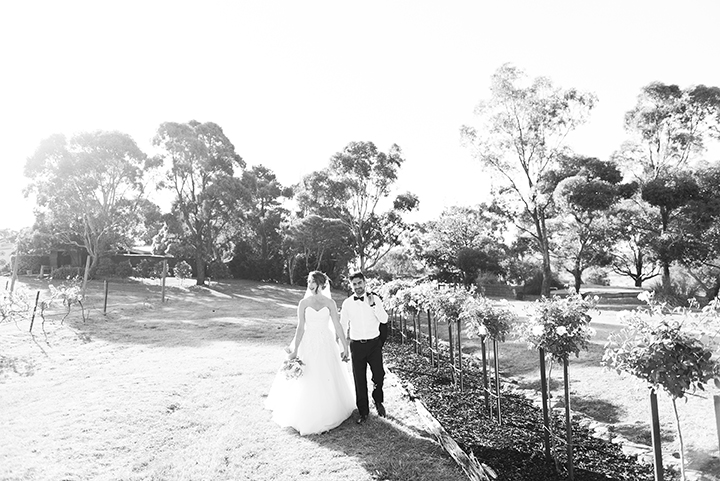 Jana Jason real bride australian wedding Mia Solano dress Carris Luv Bridal Australia
