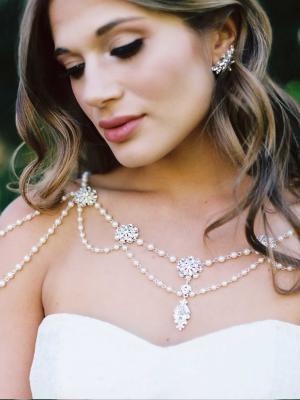 SHOULDER-JEWELS-envouge-bridal-jewellery-luv-bridal