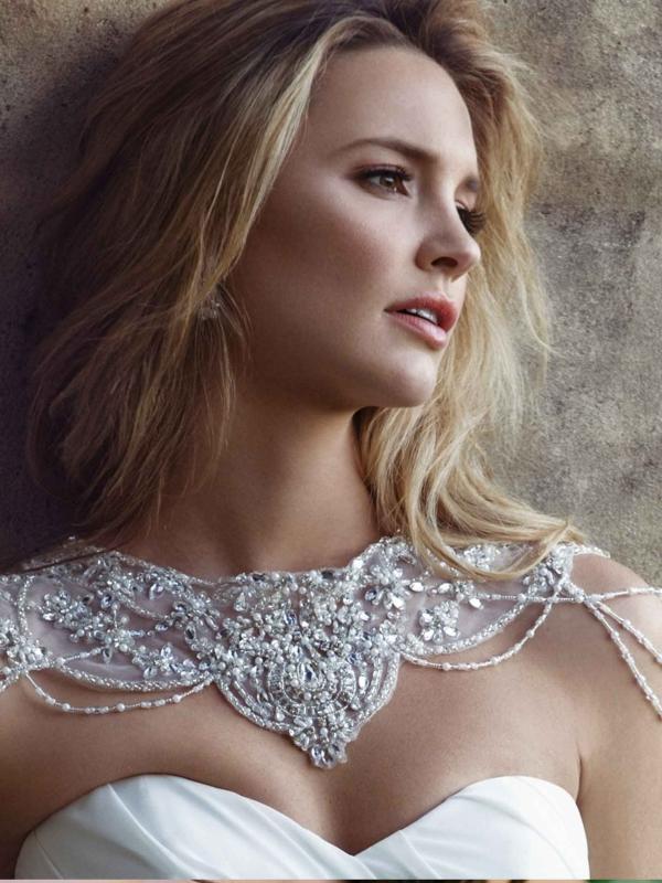 SHOULDER-JEWELS-envouge-bridal-jewellery-luv-bridal