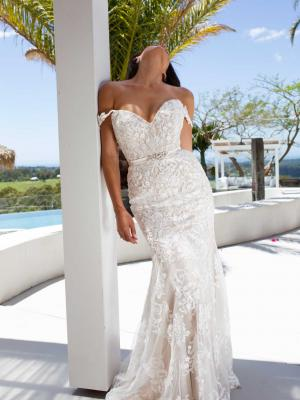 STRAPLESS-WEDDING-DRESS-AUSTRALIA-STORM