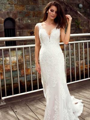 WEDDING-DRESS-STORE-ADELAIDE