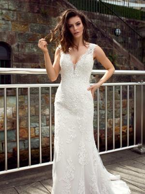 WEDDING-DRESS-STORE-PERTH