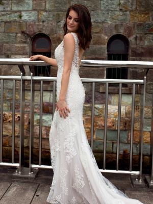 WEDDING-DRESS-STORE-SYDNEY
