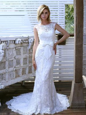 sasha madi lane bridal australia luv bridal lace wedding dress