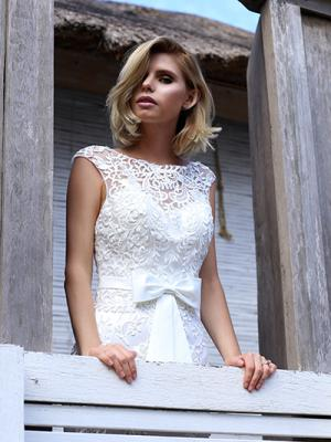 sasha madi lane bridal australia luv bridal lace wedding dress