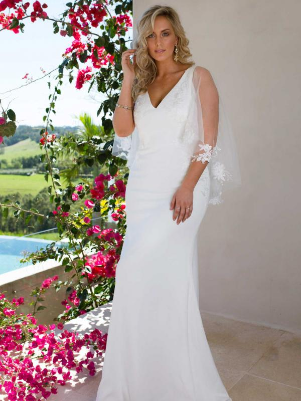 ELYSE-CREPE-WEDDING-DRESS