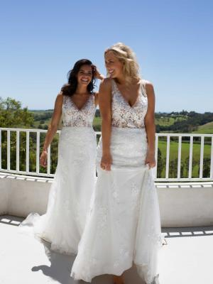 LUV-BRIDAL-WEDDING-DRESS-STORE-AUSTRALIA
