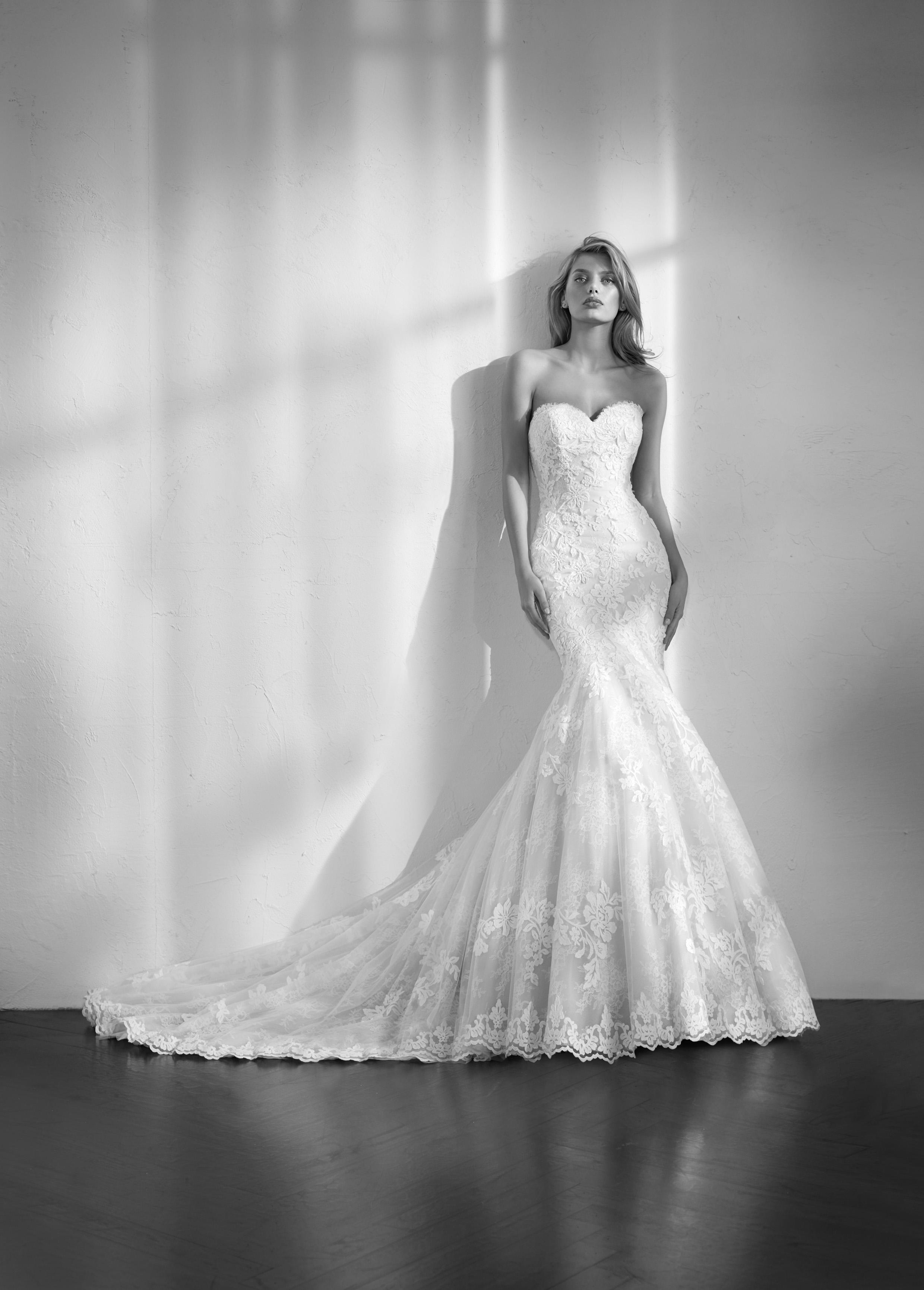 Zelda Wedding Dress.Zelda Wedding Dress Luv Bridal Formal