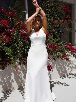 CURVE-WEDDING-DRESS-SIZE-14-16-18-20-24