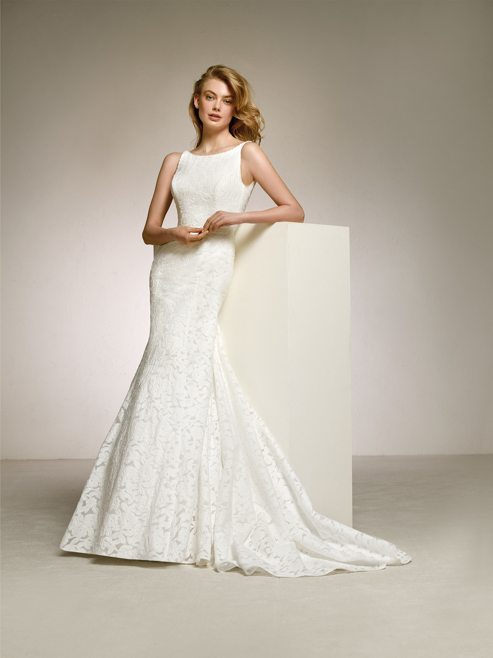 Debut luv bridal formal wedding dresses ombrellifo Choice Image