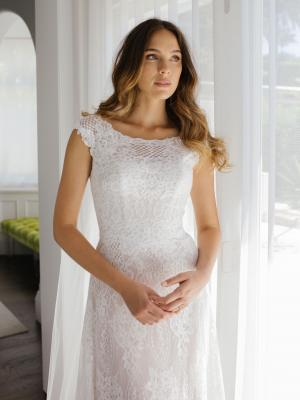 ESSIE-MADI-LANE-BRIDAL-CAP-SLEEVE-LACE-WEDDING-DRESS