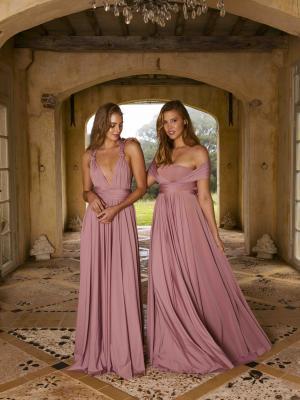 Savannah Luv Bridal And Formal