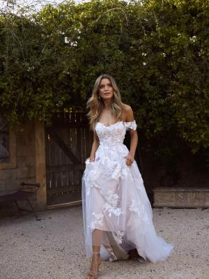 Wedding Dress Luv Bridal & Formal Elora