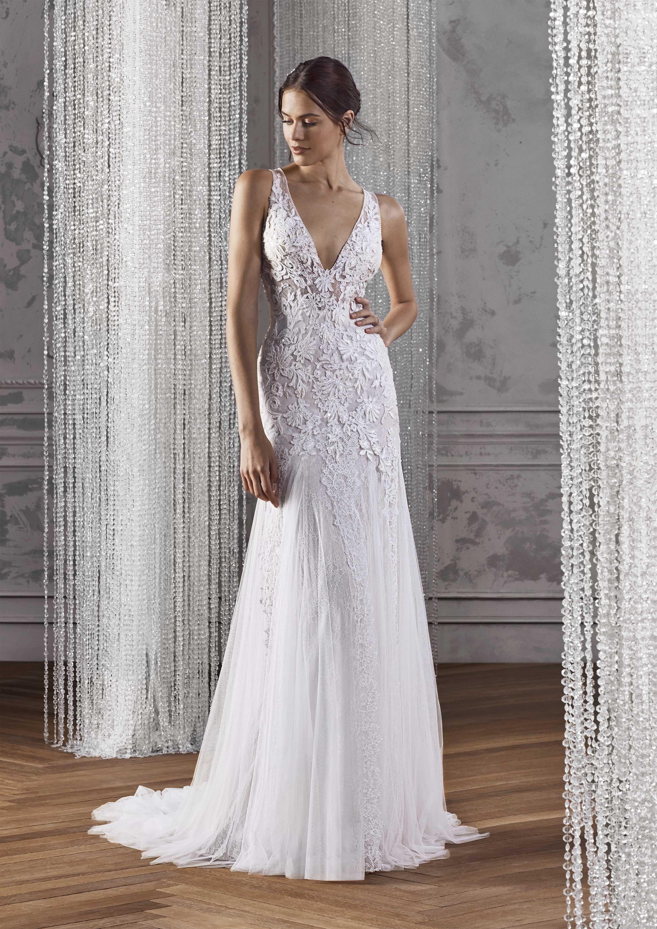 afa05256394 Plus Size Shapewear For Wedding Dresses Australia