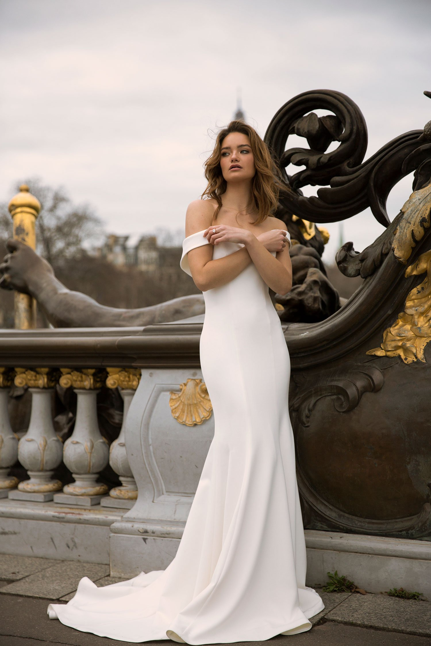FALLON-ML0114-CREPE-GOWN-WITH-OFF-SHOULDER-STRAPS-BUTTON-AND-ZIP-BACK-WEDDING-DRESS-MADI-LANE-BRIDAL2