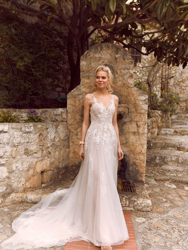 b3ea678d2d Wedding Dresses