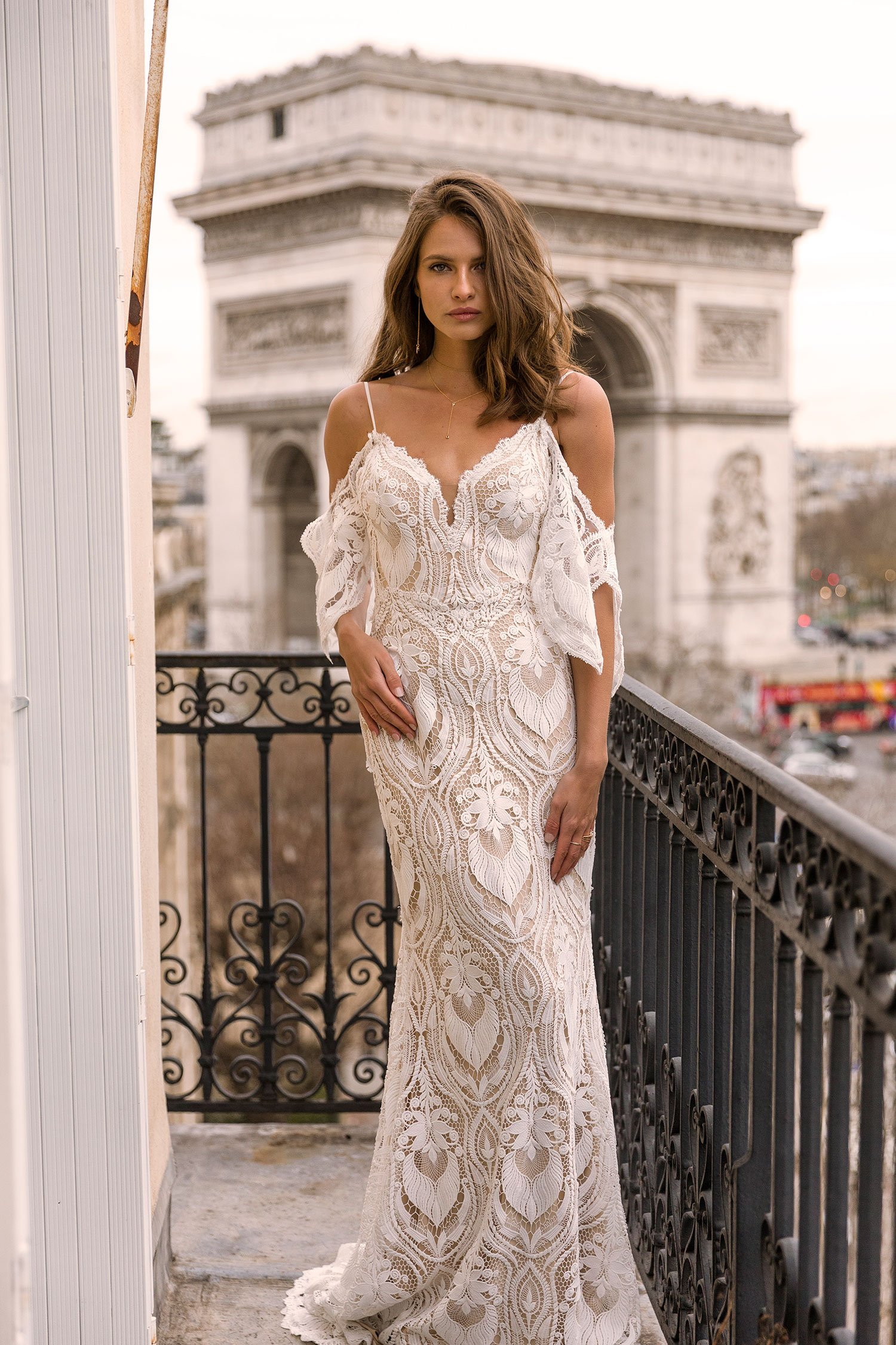 india wedding dress | luv bridal & formal