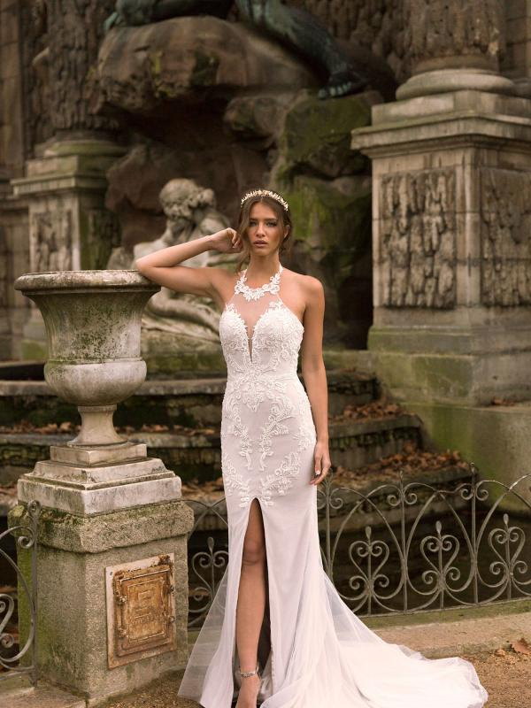 79451eb04c1 Wedding Dresses | Luv Bridal & Formal