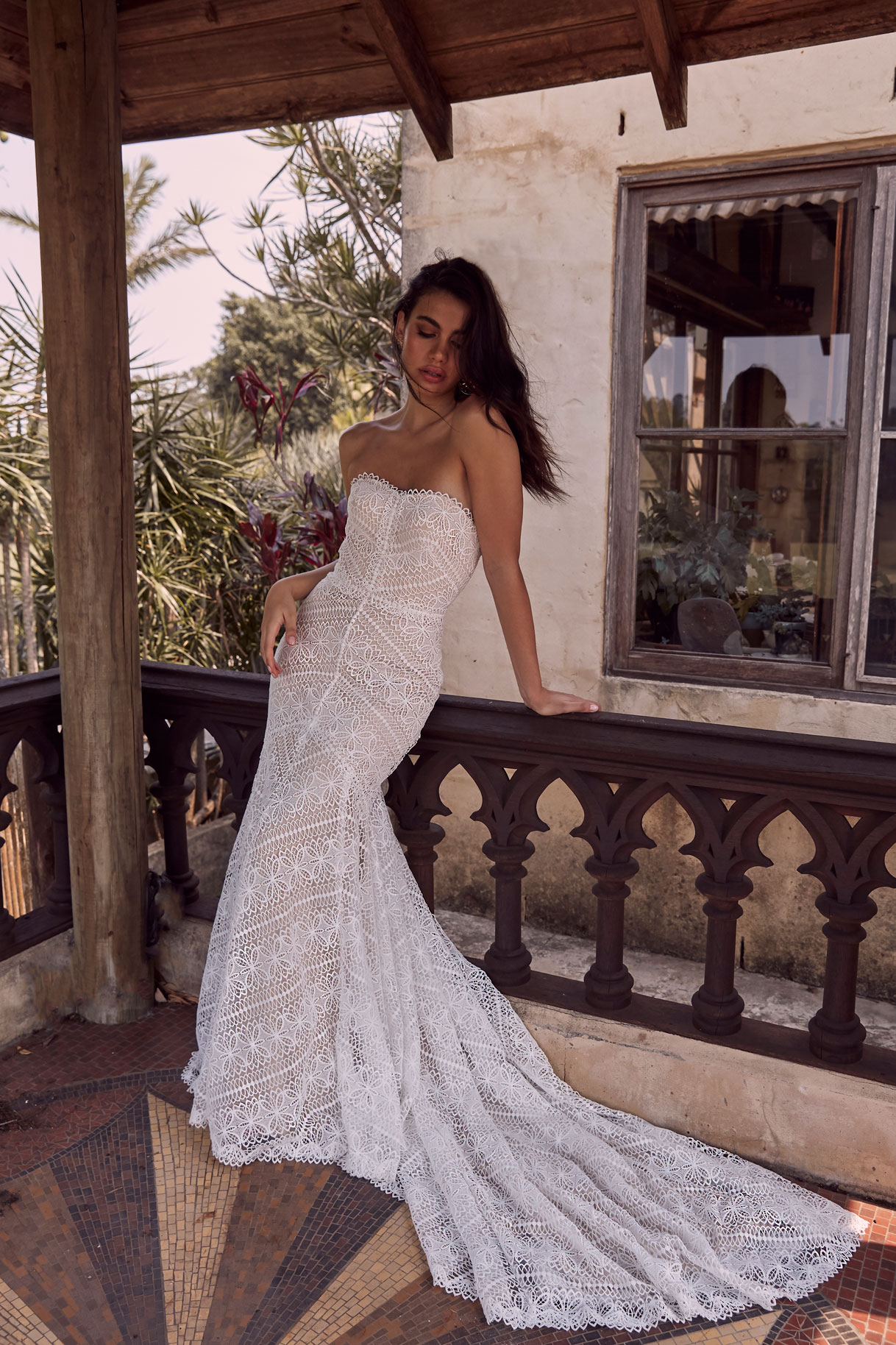 DYLAN-EY008-EVIE-YOUNG-BRIDAL1