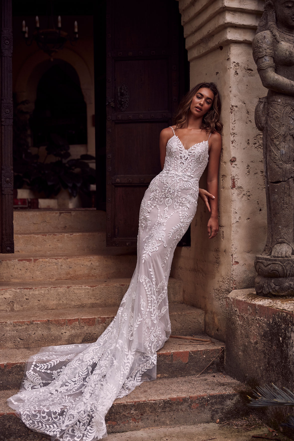 ZIGGY-EY092-EVIE-YOUNG-BRIDAL2