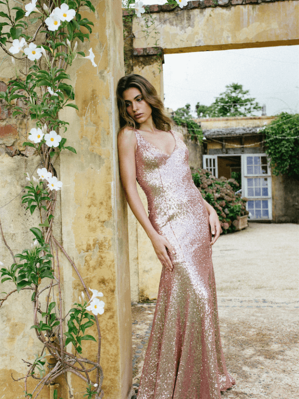 JEWEL-FULL-SEQUIN-VNECK-FITTED-FLOOR-LENGTH-FORMAL-GOWN-1-600×800-opt