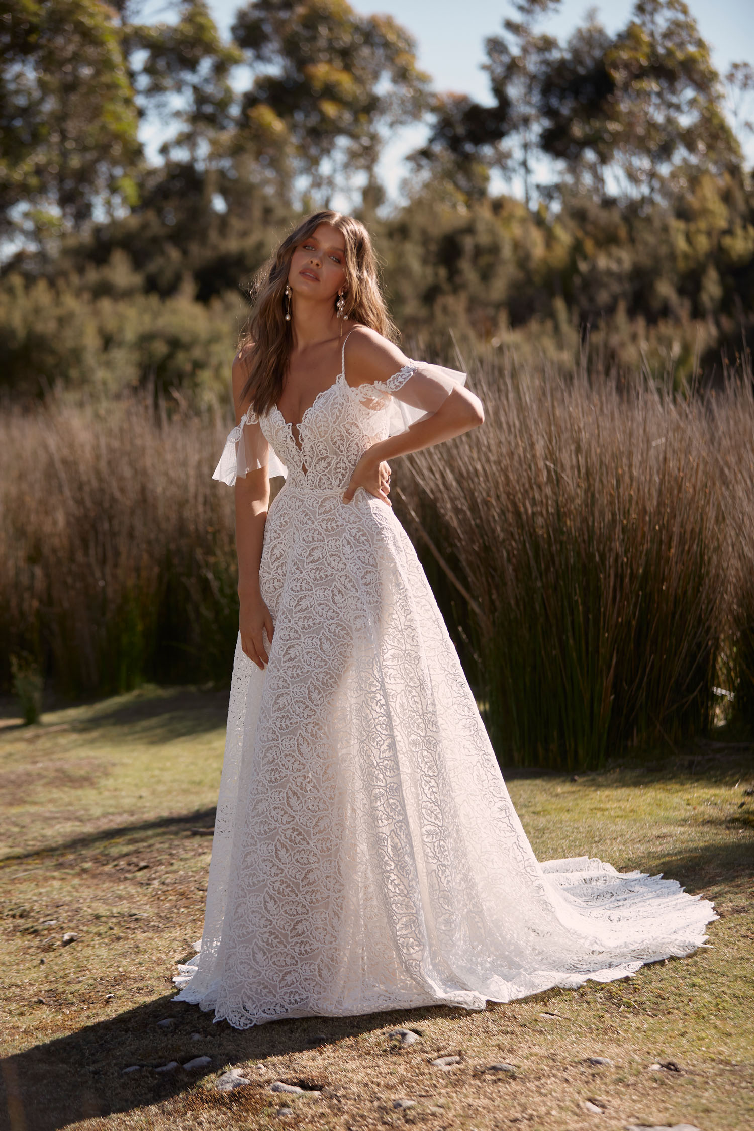 CAMRYN-ML20030-FULL-LENGTH-A-LINE-EMBROIDERED-LACE-GOWN-PLUNGING-NECKLINE-THIN-STRAPS-DETACHABLE-MATCHING-STRAPS-INCLUDED-ZIPPER-CLOSURE-WEDDING-DRESS-MADI-LANE-BRIDAL-1